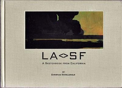 LASF by Christian Schellewald
