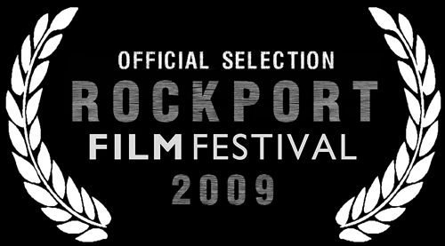 Manifestations, Official Selection of the Rockport Film Festival, 2009